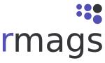 RMAGS Logo